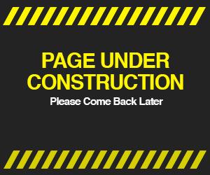 construction_v2